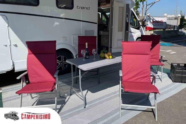 camping-1-1024x682