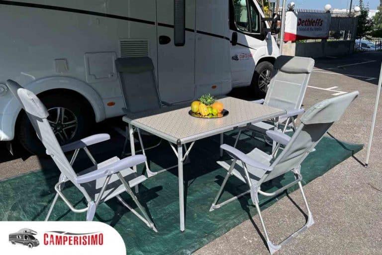 camping-5-1024x682