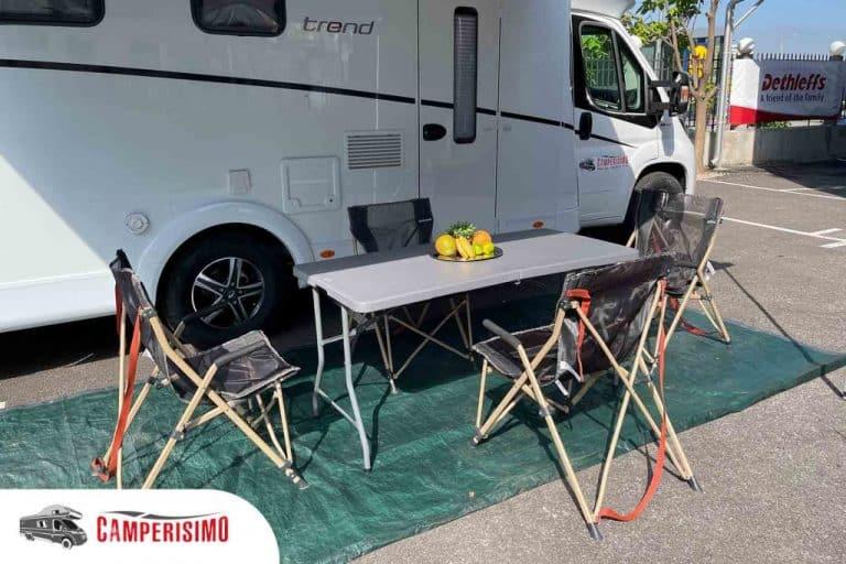 camping-6-1024x682