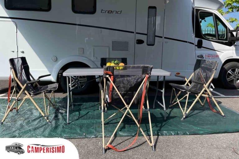 camping-7-1024x682
