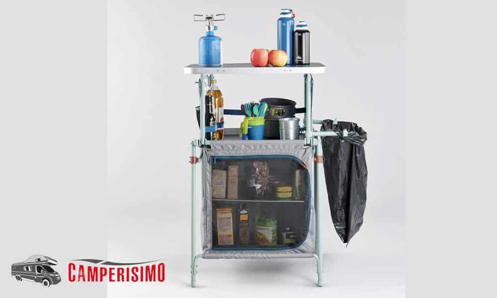 folding-and-compact-camping-storage-unit-p7duiu8cpjkhky1ko4sanwxtul55yr80ofpf90usts